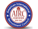 American International Recruitment Council
